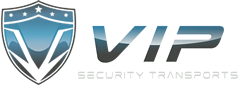 VIP Security Transports